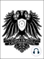 Chopperprophets-S3E1 - Tony Nguyen (LandSpeed Motorcycle Shop)