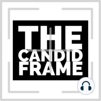 The Candid Frame #168 - David duChemin: David duChemin is a world & humanitarian assignment photographer, best-selling author, digital publisher, and international workshop leader whose nomadic and adventurous life fuels his fire to create and share. Based in Vancouver, Canada, when...