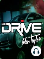 John Wick 3, Toyota GR Supra, Chevy Blazer, and Tesla | #374