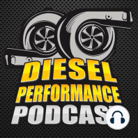 Gear Up Throttle Back - Tractor Tuning Basics: This podcast is for anyone who makes a living with a diesel powertrain in agriculture or any industry where heavy duty diesel engines bear the burden of getting the job done. Hosts Nick Priegnitz and Paul Wilson describe tractor tuning from Calibrated...