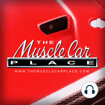 TMCP #386{Mike Fadel of Streetside Classics; Consigning Cars and Beating the Auctions – Ask Rick; Is There Value of Having Your Car Judged?: In this episode I spoke once again to friend of the show Mike Fadel, Director of Sales and Consignments at Streetside Classics. Streetside has made a major impact for both buyers and sellers of collector cars,