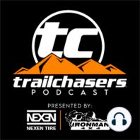 Ep 50: Amy Granat from CORVA: Amy Granat, Managing Director from the California Off Road Vehicle Association, talks to us about the work that CORVA does to help insure that all of us have access to public lands for the off road recreation that we love. Please donate and/or become...
