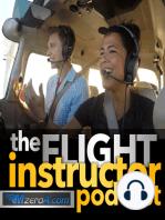Aviation Etiquette