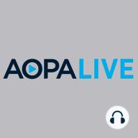 AOPA Live This Week - May 23, 2019