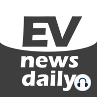 10 May 2018 | 'Dry' Analyst Begs Elon For Second Chance, Mercedes EQC Review and Green Plates For EVs: Fully Charged Drive Mercedes EQC | BMW Wireless Car Charging Coming Soon | Government Approves Green Licence Plates For E-Vehicles | The Dry Analyst Wants Round Two With Elon | Germany's Merkel Sees Chance For Electric Car Battery Production In Europe | O