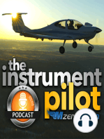 Single Pilot Instrument Flying
