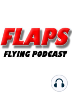 Flaps 2 - August 2010