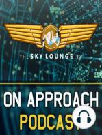 FLIGHT SIM CLONE WARS!   ON APPROACH 071