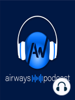 Episode 24 - Airport Traffic Results in 2016 Part II