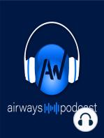 Episode 4 - Farnborough Recap