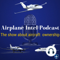 050 - Avoiding legal mistakes when buying an airplane: Avoiding legal mistakes when buying an airplane
