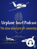 032 - The Cessna Cardinal, 1090ES, Aircraft Polish + More | Airplane Intel Podcast