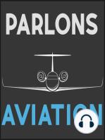 Episode 4 - Interview avec Jeff, instructeur de vol