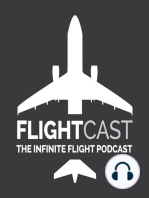 Episode 61 – Angle of Attack with Chris Palmer