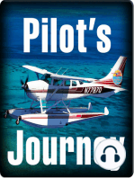 PJP #011 - P.J. Gustafson of The 1940 Air Terminal Museum