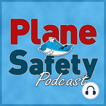 Plane Safety Podcast 34 ; Radio Navigational aids: Thank you for downloading the Plane Safety Podcast with Pilot Pip - Safety from the Flight deck. In this episode we catch up on my latest tales from the Sky, a short tribute to the late Bob Hoover, some great feedback in the Squawkbox and we take an...