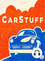 The Mazda Suitcase Car