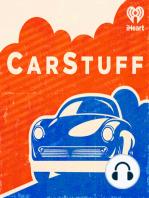 The Chevrolet Monte Carlo
