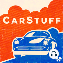 Why do we rely so heavily on cars?: When cars became commonplace vehicles across the US, many people still relied on public transportation. Yet over the past 80 years, public transportation has dwindled, and most communities rely entirely on automobiles. Learn what happened in this episode.