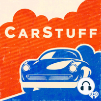 How Car Theft Works: Every 26 seconds, a car is stolen in the U.S. Unfortunately, thieves are more than willing to risk heavy penalties and arrests for the enormous profit involved in selling stolen cars and car parts. Check out this HowStuffWorks podcast to learn more.