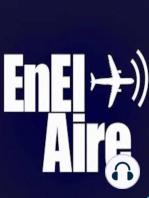Programa EnelAire Radio 15 de mayo de 2018