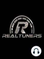 RealTuners Radio – Episode 17 – Weds Oct 11 2017