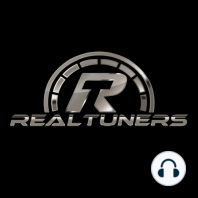 RealTuners Radio – Episode 17 – Weds Oct 11 2017: Episode 17