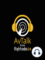 AvTalk Episode 55