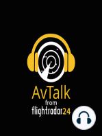 AvTalk Episode 50