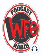 NASCAR Ignition Podcast 2019-10