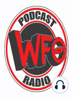 NASCAR Ignition Podcast 2019-03