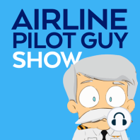 APG 255 – Trip to HEL: The crew for this week's episode: Captain Jeff and Captain Nick. PLANE TAILS Six in One Day - Airplane Intel Podcast - NEWS Mozambique incident NOT a drone collision [17:24]  American Airlines uniform row heats up as maker lashes back [20:...