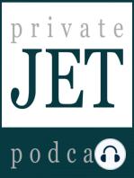 #52 | Finding & Filling Charter Jet Flights w/ Paul Mulko & OpenPoint.co