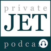 """#55 