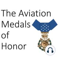 Ep 2: SSgt Maynard Smith, USAAF, B-17 Flying Fortress gunner, 8th Air Force, World War 2