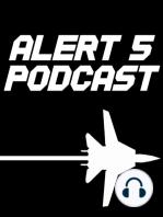 Episode 02 - Heinemann's Hot-Rod