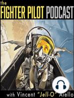 FPP005 - Aerial Refueling