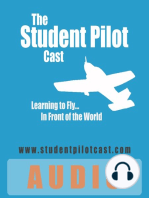 SPC #010-Sometimes You Just Feel Like a Pilot