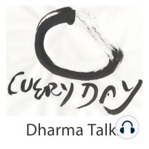 "Daowu Tends the Sick - Shoyoroku Case 83 - Mountain Rain Retreat May 2019: Norman gives a talk on ""Daowu Tends the Sick"" Case 83 of the Shoyoroku (book of Serenity) to the Mountain Rain Zen Ce..."