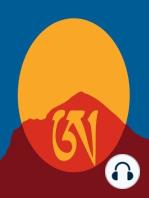 Buddha, Brain, and Body
