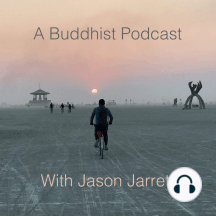 A Buddhist Podcast - The Supremacy of the Law - Part 1: Welcome to tonights episode of A Buddhist Podcast, thank you for taking the time to download! Tonights lectures is based on President Ikeda's lecture on the first part of a letter written by Nichiren Daishonin to a lady called Nichimyo Shonin. The...