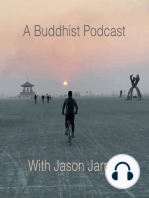A Buddhist Podcast - Letter to the Brothers - August 2010