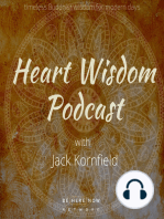 Ep. 70 - The Essence of Buddhist Psychology