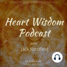 Ep. 30 - Joys of the Awakened Heart
