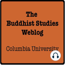"""CBSS Podcast: Jin Park: Jin Park, associate professor in the Department of Philosophy and Religion at American University, gave a talk entitled """"Zen and Reality: Questioning the Identity of Korean Zen Buddhism"""" on December 3rd, 2010, as part of the Columbia University Buddhist S"""