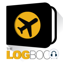 00 – The Log Book Podcast Introduction: Everytime I go to some aviation event I don't think its possible to leave without a good story. Storytelling is enjoyed by all ages, especially in the aviation community where stories are the mainway to share one's experiences when off the ground.