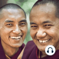 Cultivating the view of impermanence: Lama Zopa Rinpoche helps us understand how the wrong view of permanence is the cause of so much of our negative karma and creates so much fear. Rinpoche further explores how to realize gross and subtle impermanence which cultivates courage and is an e...