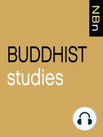 """Pamela D. Winfield, """"Icons and Iconoclasm in Japanese Buddhism"""