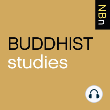 """Bryan J. Cuevas, """"Travels in the Netherworld: Buddhist Popular Narratives of Death and the Afterlife in Tibet"""" (Oxford UP, 2008): Today on """"New Books in Buddhist Studies"""" we'll be going to hell and back with Bryan Cuevas in a discussion of his new book Travels in the Netherworld: Buddhist Popular Narratives of Death and the Afterlife in Tibet(Oxford University Press, 2008)."""