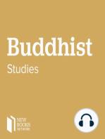 """Amy Langenberg, """"Birth in Buddhism"""